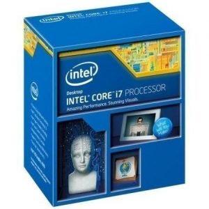 CPU-Socket-1150 Intel Core i7 4771 3
