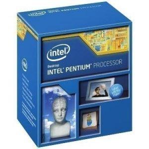 CPU-Socket-1150 Intel Pentium G3220 3