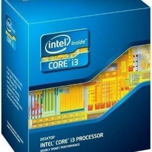 CPU-Socket-1155 Intel Core i3-3225 3