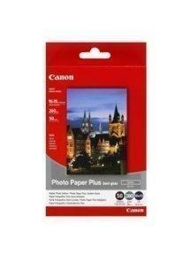 Canon 10x15 SG-201 Photo Plus Semi-gloss 260g (50)