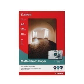 Canon A3 MP-101 Matt Photo (40)