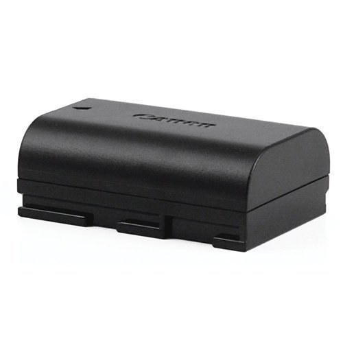 Canon Battery BP-709