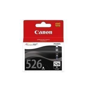 Canon Black Inkcartridge CLI-526BK