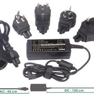 Canon Drucker Selphy CP510 Drucker Selphy CP600 Drucker Selphy CP710 laturi / virtalähde