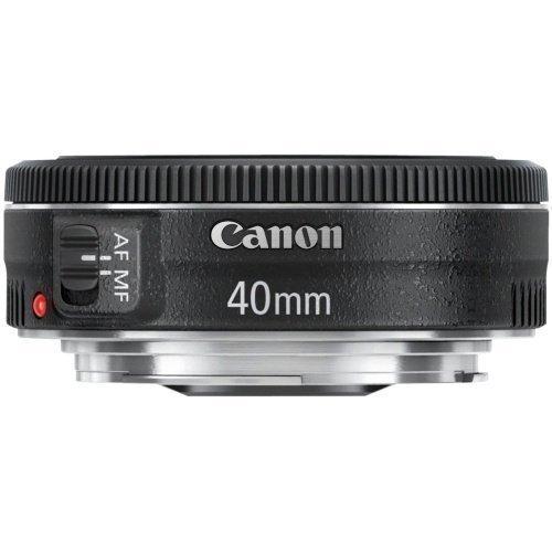 Canon EF 40/2