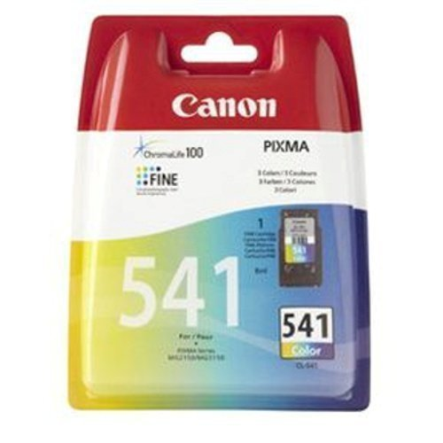 Canon FP Canon CL-541 Färg