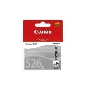 Canon Gery Inkcartridge CLI-526GY