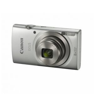 Canon Ixus 175 Hopea Kamera