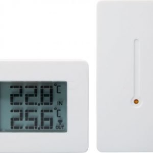 Capidi Wireless Thermometer