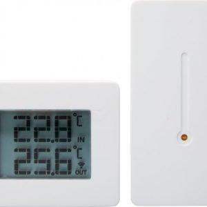 Capidi Wireless Thermometer