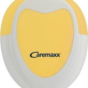 Caremaxx Doptone