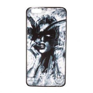 Carolina Gynning Looking For You Kännykänkuori Iphone 6 Plus