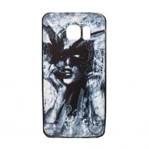Carolina Gynning Looking For You Kännykänkuori Samsung S6