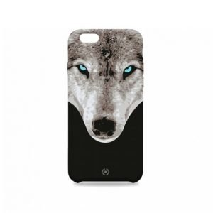 Celly Kova Wolf-Kuori Iphone 6 / 6s