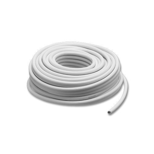 Champion 15m Antenna Cable White