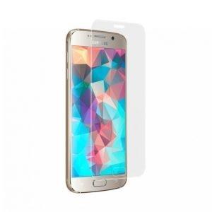 Champion Electronics Lasinen Näytönsuoja Galaxy S7