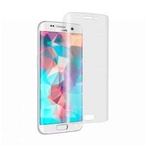 Champion Electronics Lasinen Näytönsuoja Galaxy S7 Edge