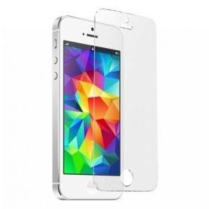 Champion Electronics Lasinen Näytönsuoja Iphone 5 / 5s / Se