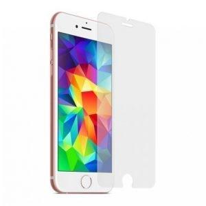 Champion Electronics Lasinen Näytönsuoja Iphone 6 / 6s