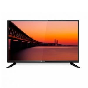 Champion Electronics Led Tv 32 Dvb-T2 Hd