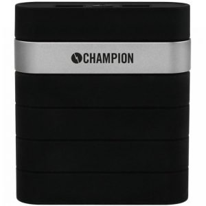 Champion Electronics Powerbank 10000 Mah 2