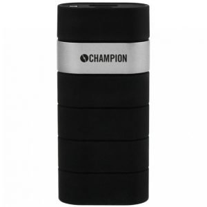 Champion Electronics Powerbank 5000 Mah 2
