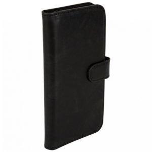 Champion Electronics Wallet Galaxy S7 Edge