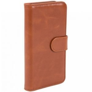 Champion Electronics Wallet Iphone 5 / 5s / Se