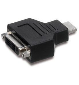 Champion HDMI DVI-D Adapter