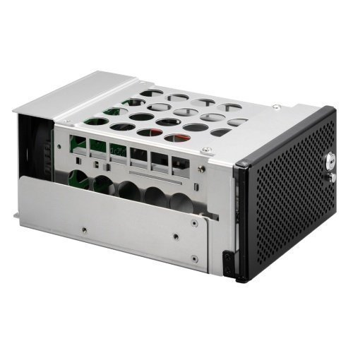 Chassi-Acc Lian Li EX-H22B HOT SWAP HDD-KIT