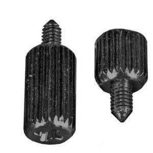 Chassi-Acc Lian Li TS-02B black M/B Thumb Screw kit