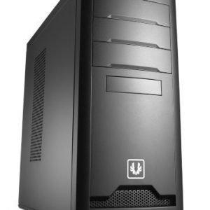 Chassi-Tower BitFenix Merc Alpha Midi-Tower black