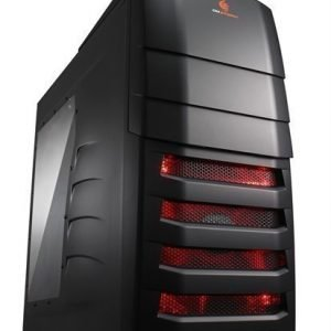 Chassi-Tower Cooler Master Storm Enforcer