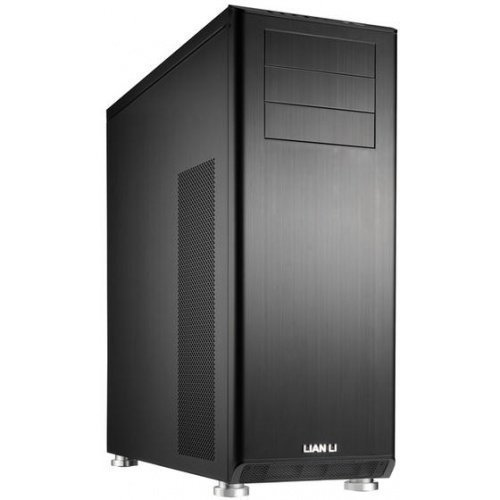 Chassi-Tower Lian Li PC-Z70 USB 3.0 FullTower No PSU Black E-ATX