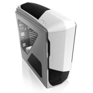 Chassi-Tower NZXT Phantom 530 Tower No PSU White ATX