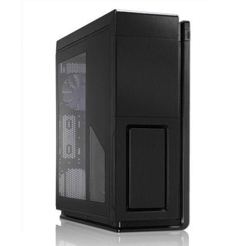 Chassi-Tower Phanteks Enthoo Primo Bigtower No PSU Black ATX