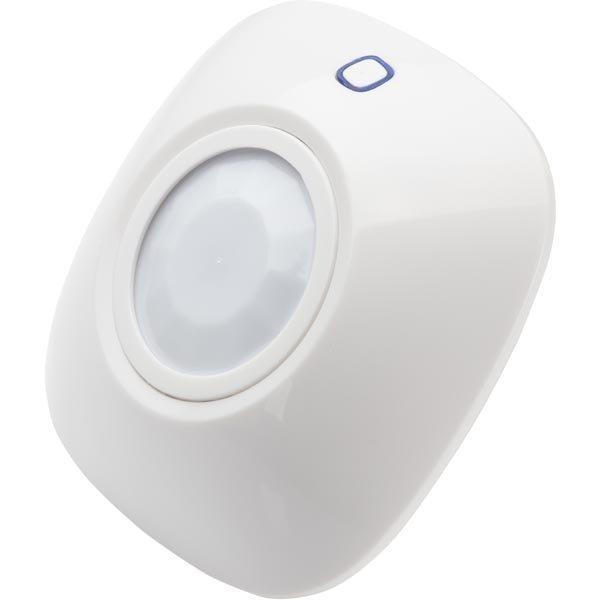 Chuango PIR-Sensor Tak 360grader