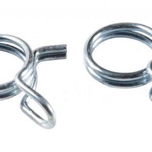 Clamp spring 9.1 mm