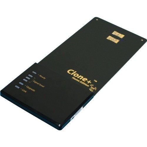 Clone+ Extra Card DVB-T DVB-S