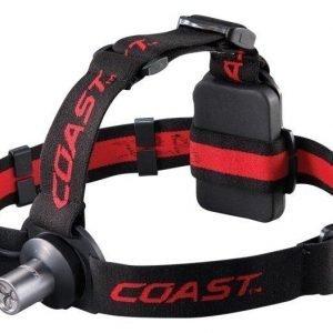 Coast Hl3 Otsavalaisin