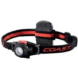 Coast Hl6 Otsavalaisin