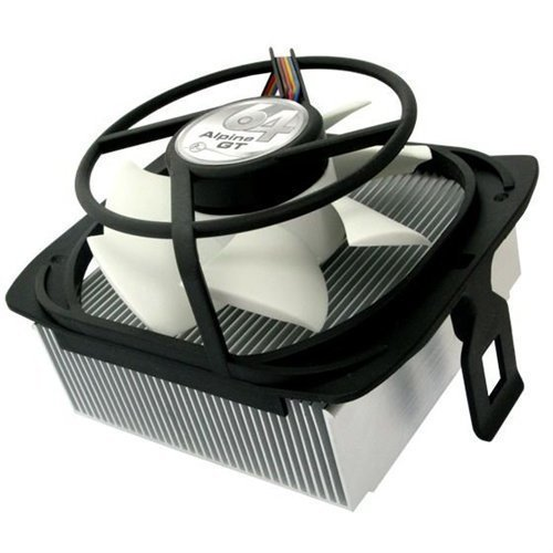 Cooling-CPU Arctic Cooling Alpine 64 GT