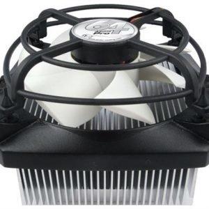Cooling-CPU Arctic Cooling Alpine 64 PRO Rev 2