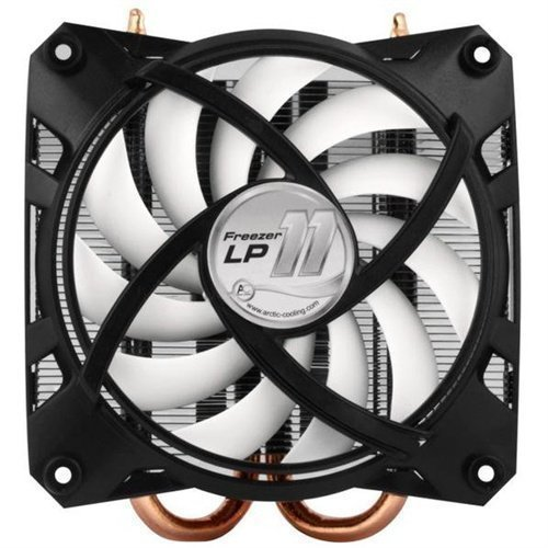 Cooling-CPU Arctic Cooling Freezer 11 LP