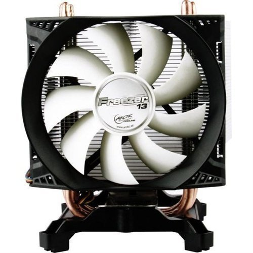 Cooling-CPU Arctic Cooling Freezer 13