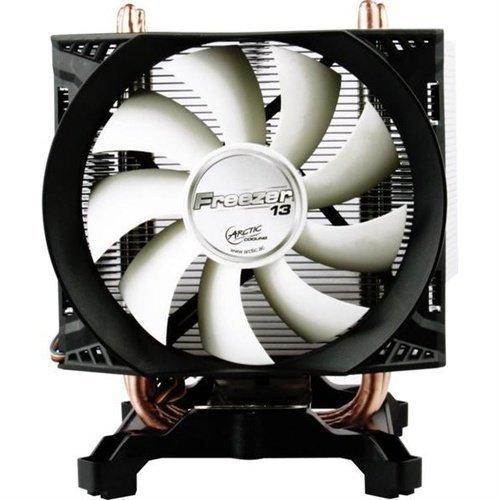 Cooling-CPU Arctic Cooling Freezer 13