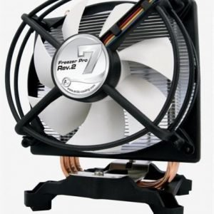 Cooling-CPU Arctic Cooling Freezer 7 Pro Rev 2