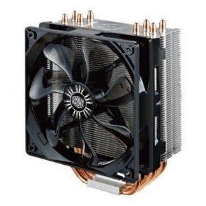 Cooling-CPU Cooler Master HYPER 212 EVO Cpu Cooler