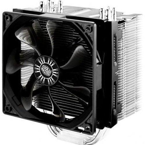 Cooling-CPU Cooler Master Hyper 412S