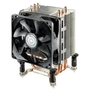 Cooling-CPU Cooler Master TX3 EVO